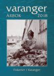 Varanger årbok 2018