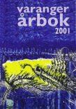 Varanger Årbok 2001