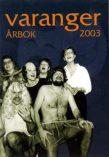 Varanger Årbok 2003