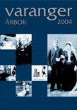 Varanger Årbok 2004