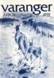 Varanger Årbok 1991