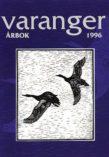 Varanger Årbok 1996