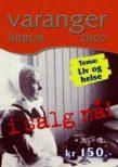 Varanger Årbok 2007