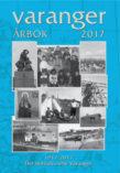 Varanger årbok 2017