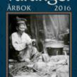 Varanger årbok 2016